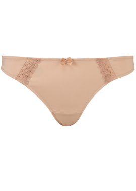 String Cleo by Panache
